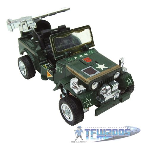 transformers hound hound transformers toys tfw2005