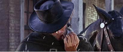 Eastwood Clint Western Birthday 90th Bad Ugly