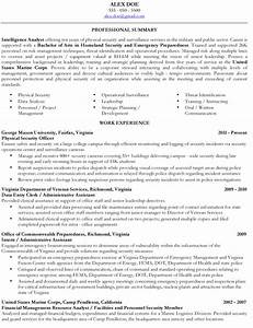Resume help for veterans veteran examples jospar 0 homely for Free resume help for veterans