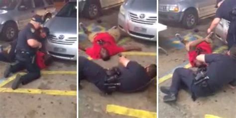 Image result for alton sterling images
