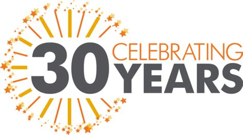 Celebrating 30 Years At The Forge  The Forge Shopping Centre, Glasgow