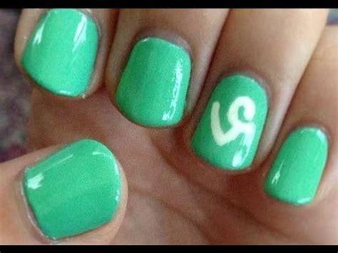 nail designs app vine app nail tutorial