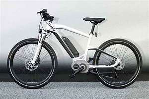 Ebike Power De : two wheel transportation of a different design bmw ~ Kayakingforconservation.com Haus und Dekorationen