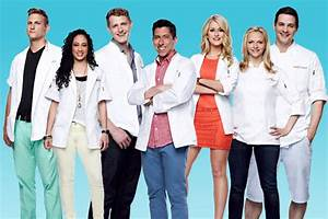 Introducing the 'Top Chef' Season 11 Cheftestants | The ...