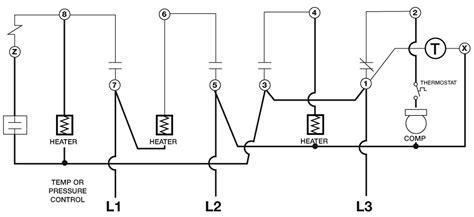 Nema 14 50r Wiring Diagram Wiring Diagram