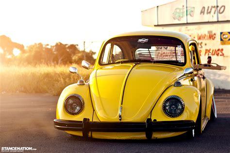 vintage volkswagen cola bug http www stancenation com 2013 05 06 a bug