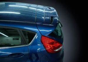 Barre De Toit Ford Fiesta : becquet de toit ford fiesta 2008 euro ~ Voncanada.com Idées de Décoration