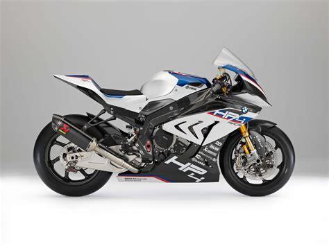 bmw hp4 race 041917 bmw hp4 race carbon fiber p90254447 highres motorcycle