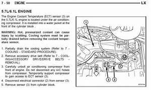 Manual Wiring Diagram Pcm For Dakota 2007