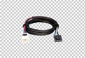 Nissan Wiring Harnes Connector Free Download