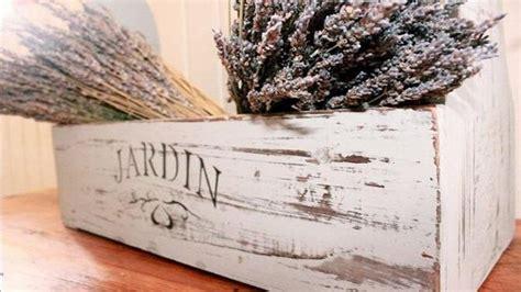 photo gallery donner un aspect vieillot 224 nos meubles astuce de pro