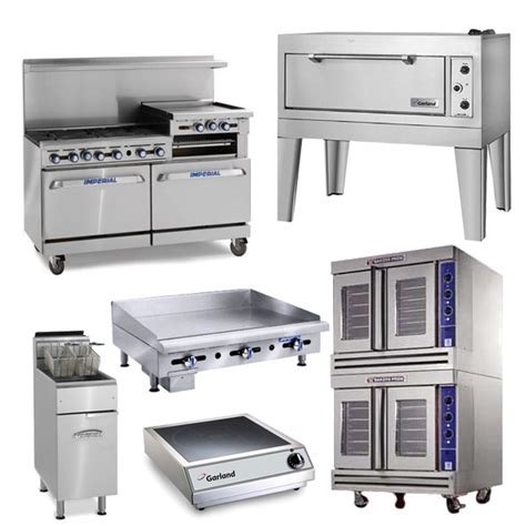Restaurant Equipment And Supplies Online Store In Miami