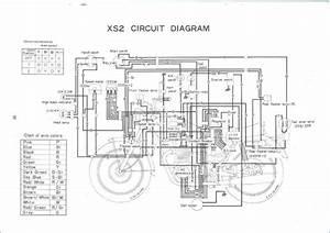Elec  U2013 Diagram