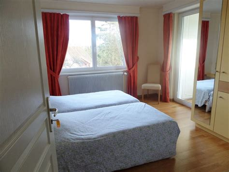 chambre d hote cote bleue chambres d 39 hôtes la maison bleue