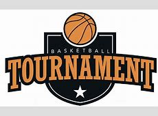 REMINDER Community Club Basketball Tournament Set for 15U