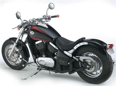 Harley Davidson Bikes Photos