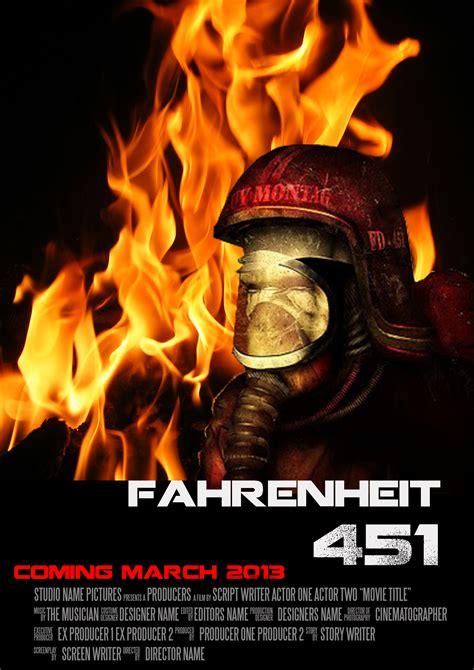 Fahrenheit 451 Conflict Quotes. QuotesGram