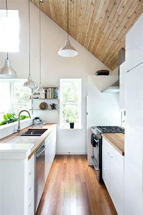 armadietti cucina armadietto cucina armadietto arc per cucina e