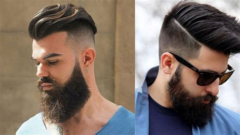 haircut men bentalasaloncom