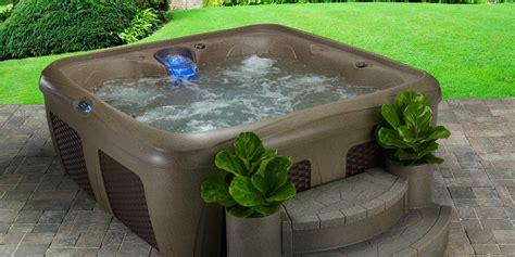 best 28 ez spa ez spa plug play 4 5 person hot tub