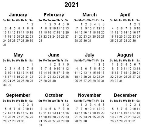 calendar  printable week calendar