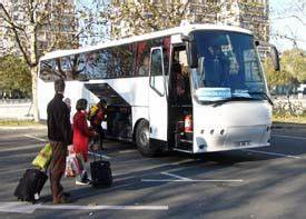 Porte Maillot Bus : paris beauvais airport bus 2018 ~ Maxctalentgroup.com Avis de Voitures