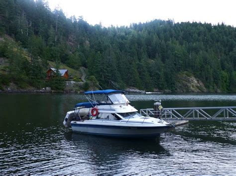 Vancouver Boat Tours by Vancouver Boat Tours Home