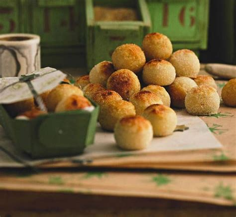 marzipankartoffeln selber machen rezept marzipankartoffeln selber machen brigitte de