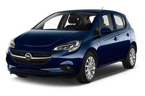 Opel Corsa Kleinwagen Neuwagen Suchen Kaufen