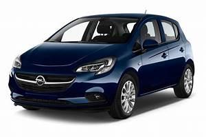 Opel Corsa Neuwagen : opel corsa kleinwagen neuwagen suchen kaufen ~ Kayakingforconservation.com Haus und Dekorationen