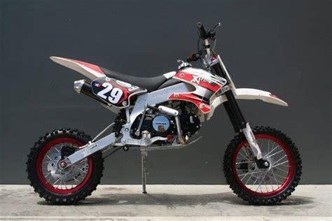 Kado Untuk Wanita Dewasa Jual Motor Trail Mini 110cc Untuk Anak Chy Hrpn Tokopedia