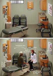 104 best medical office interiors images on pinterest for Interior design doctor s office