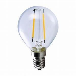 Retro Glühbirne Led : vintage cob led leuchtmittel filament retro nostalgie edison gl hbirne bulb lamp ebay ~ Orissabook.com Haus und Dekorationen