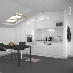 92 best images about cuisine equipee design oskab on for Petite cuisine équipée avec acheter chaise design