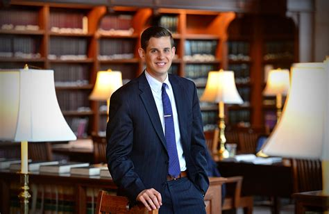 Law Student Makes Most Of His Time Here  Commencement. Where Can I Make A Resume Online For Free Template. Apa Research Paper Outline Template. Staff Meeting Sign In Sheet Template. Baseball Pumpkin Carving Patterns. Quick Reference Guide Templates. Mba Application Essay Samples Template. Microsoft Invoice Template 2003 Template. Sample Of Exemplification Essay Template