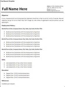resume format exles 2014 resume template to work and the o jays on