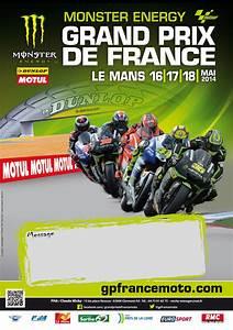 Honda Moto Le Mans : dunlop grandstand french motorcycle grand prix le mans 2017 ~ Dode.kayakingforconservation.com Idées de Décoration