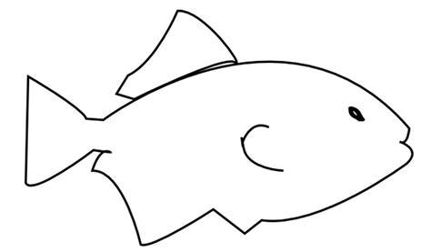 fish templates  premium templates