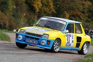 Voiture Rallye Occasion : ancienne voiture de rallye a vendre doccas voiture ~ Maxctalentgroup.com Avis de Voitures