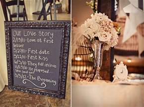 wedding ideas on a budget save money and a magical wedding with these do it yourself wedding ideas