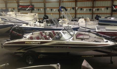 Yamaha Outboard Motors For Sale In Wisconsin by Used Outboard Motors Wisconsin Impremedia Net