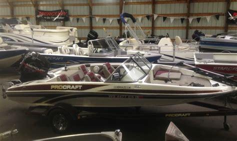 Used Boat Motors Wisconsin by Used Outboard Motors Wisconsin Impremedia Net