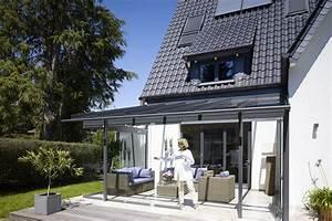 Cout D Une Pergola : fabricant veranda tunisie 59 ~ Premium-room.com Idées de Décoration