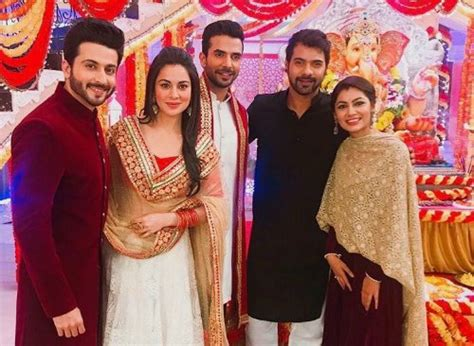 year ender top  indian tv shows   tv news