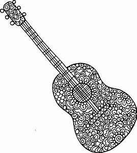 46 Best Doodles Coloring Pages Images On Pinterest Coloring Books Coloring Pages And Vintage