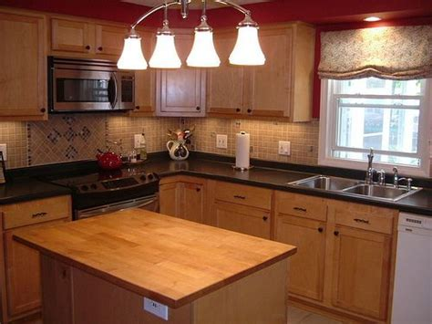 kitchen color ideas with maple cabinets paint colors for kitchens related posts for 9195