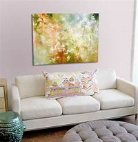 artwork for home abstract painting Archives - Cianelli Studios Art Blog