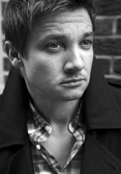 jeremy renner swimsuit 781 best beautiful people images on pinterest beautiful