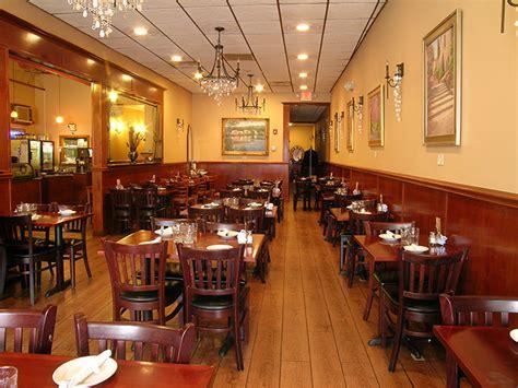coffee bar great kosher restaurants