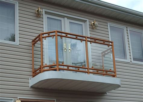 window balcony design guardian gate balcony balconies balcony design balconies and small balcony design